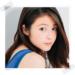 今田美桜の目玉がでかいし怖い!涙袋や鼻も不自然で整形疑惑?画像