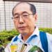 【桐谷広人の資産・講演・株情報】結婚も気になる